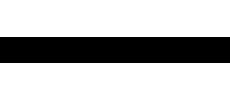 Comfort-Zone-logo-reg